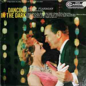 Ralph Flanagan And His Orchestra - Dancing In The Dark download free