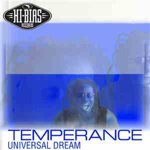 Temperance - Universal Dream download free