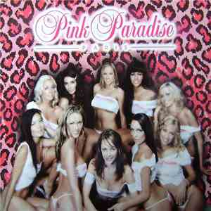 Various - Pink Paradise - Paris download free