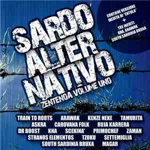 Various - Sardo Alternativo download free
